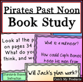 Pirates Past Noon for PROMETHEAN Board