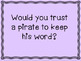 Pirates Past Noon : The Magic Tree House Complete Literary Unit For Novel