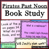 Pirates Past Noon Book Study