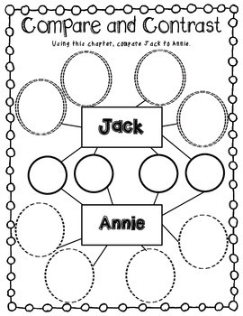 Pirates Past Noon Novel Unit or Guided Reading Pack