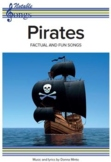 Pirates Song Pack