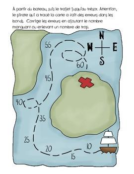 Pirates - bonds