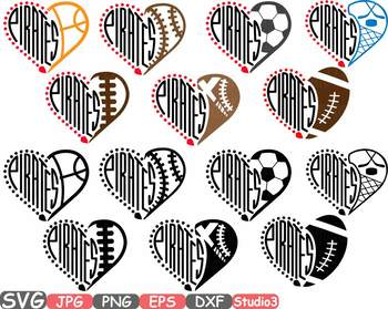 Pittsburgh Pirates Silhouette SVG clipart NFL nba mlb ncaaf nhl school 724s