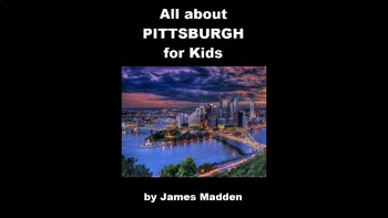 Pittsburgh PowerPoint