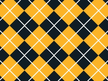 Pittsburgh Steelers Black and Gold Inspired Backgrounds