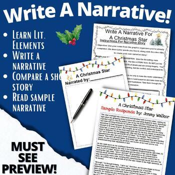 Pixar Short Film Fictional Workshop: Setting, Plot, Conflict, Theme, & Narrative