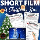 Pixar Short Film Winter Workshop: Setting, Plot, Conflict, Theme, & Narrative