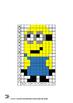Pixel art package
