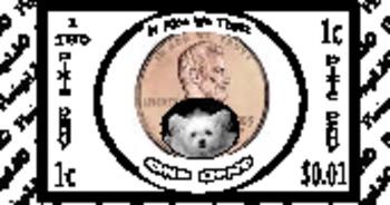 PixieGold Penny - classroom economy