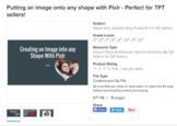 Pixlr Bundle 15 lessons STEAM Chromebook Compatible