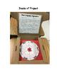 Pizza Box Biography