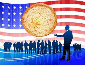 Pizza Campaign Video - 2016