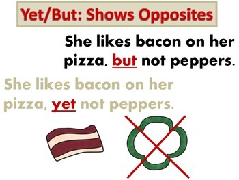 Pizza Conjunction Posters