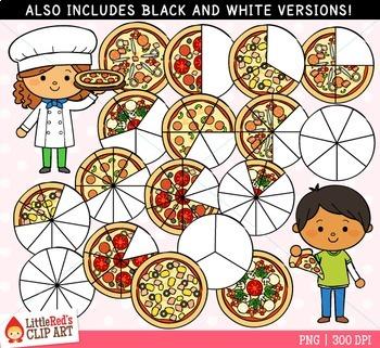 8 Slice Pizza Images, Stock Photos & Vectors   Shutterstock