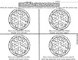 Pizza Partition 2.G.A.3
