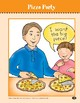 Pizza Party (Fractional Parts)