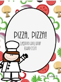 Pizza Party! | Reward System / Point System for classroom