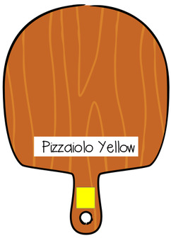 Pizza Shape Shop Math Game (Sunnah Learners)