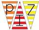 Pizza Shop Banner