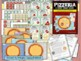 Sight Word Games - Pizzeria