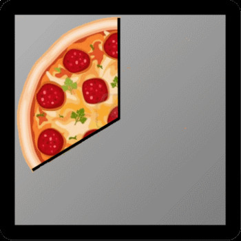 Pizzeria Parlor - Math Fractions Game (Playable at RoomRecess.com)