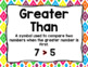 Place Value: 13 Anchor Charts