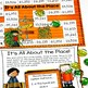 Fall Activities: Place Value Common Core Centers