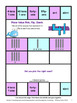 Place Value Activity - 2 Digit Numbers Freebie Place Value