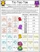 3rd Grade Math Centers: 3rd Grade Place Value Games {3.NBT.1, 3.NBT.A.1}