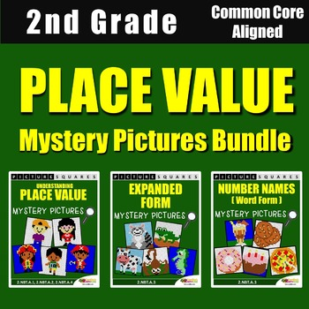15 best place value worksheets images on Pinterest   Learning  Math together with Value   Place Value Worksheets   Free    monCoreSheets besides Place Value Hop   Lesson plan   Education together with Thousands Place   Worksheet   Education additionally  in addition CCSS 2 NBT 1 Worksheets Place Value Worksheets also Second Grade Place Value Worksheets additionally Easy place value worksheets  1939416   Worksheets liry also Free Math Worksheets For 3rd Grade   Clubdetirologrono additionally Free Math Worksheets For 3rd Grade   Clubdetirologrono besides Second Grade Place Value Worksheets besides  moreover 40 best Math   Place Value images on Pinterest   Second grade  Math also place value worksheets first grade – nicebiowar info also Free Printable Grade Science Worksheets Third Matter Changes Fun 2nd besides Place Value Worksheets   Place Value Worksheets for Practice. on 2nd grade place value worksheets