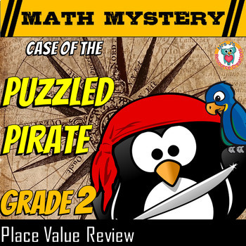 Place Value Review Activity: Values, Comparing, Ordering, Expanded Form