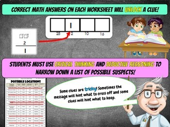 2nd Grade Place Value Review Activity: Comparing, Ordering, Expanded Form