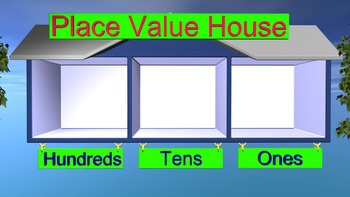 Place Value 2nd Grade Video