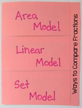 Place Value [4th Grade]