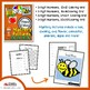 Differentiated Place Value Activities, Place Value Hands on Activities Bundle