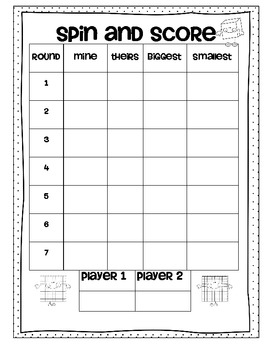 Place Value Activities - Year 2 UPDATED WITH PUZZLES
