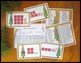 Place Value Activity Hundreds, Tens, and Ones Cheery Christmas Trees