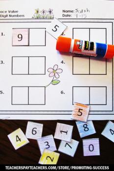 place value games standard form expanded form place value worksheets. Black Bedroom Furniture Sets. Home Design Ideas