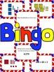 Place Value BUNDLE (Bingo, Task Cards, Worksheets w/ Riddl