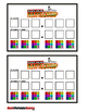 Place Value Battleship {Place Value Game}