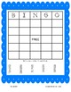 Place Value Game - Bingo - Ones, Tens, Hundreds {Differentiated}