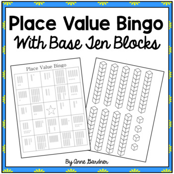 picture regarding Place Value Blocks Printable identified as Foundation 10 Blocks Printable Worksheets Academics Spend Lecturers
