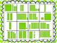 Place Value Bingo using Base Ten Blocks - up to 120