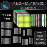 Place Value Blocks