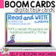 Place Value Boom Cards (read and write 5 digit numbers)