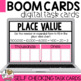 Place Value Boom Cards (expanded form)