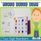Place Value Bump