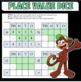 Place Value - Bundle