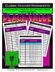 Place Value Bundle - Set 2 - 3rd Grade (Grade 3) - 4th Grade (Grade 4)