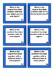 Place Value Bundle, Task Cards, Today's Number, Warm-Ups & More